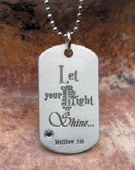 Rawcliffe fine pewter-lead free-USA crafted-Let your light shine!