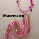 Fairy Halo-Adjustable-Watermelon
