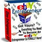 Ebay Entrepreneur Kit (ebook-CD)