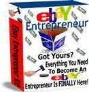 Ebay Entrepreneur Kit (ebook-CD)