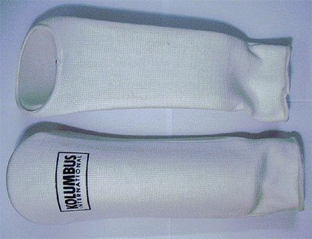 Elasticated Arm Pad size Large