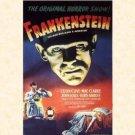 Frankenstein - 1931 (Locandina) / €.14,90