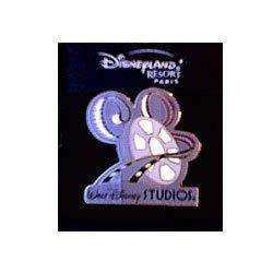 Walt Disney Studios (Spilla metallica laccata) / �.14,90