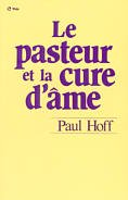 Pastor And Cure Of Soul