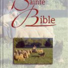Bible Study-hardcover illustration