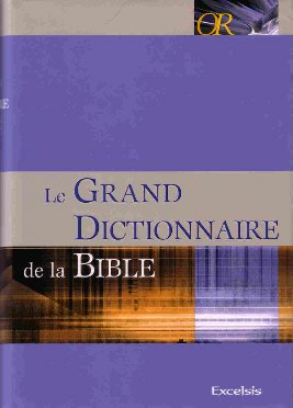 The Special Bible