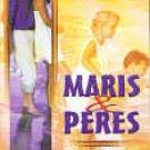 Maris Peres