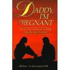 Mom, Dad... I'm pregnant