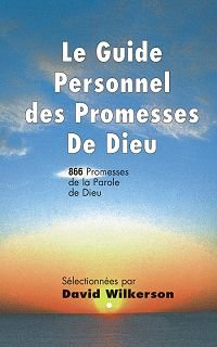 866 Promises From the Word Of God