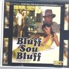 Bluff Bluff