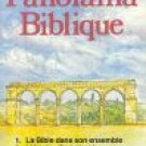 Panorama Biblique