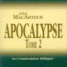 Apocalypse Volume 2