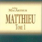 Matthew Volume 1