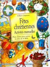 Fetes Chretiennes