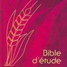 Bible study sower