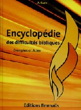 Encyclopedia Gospels and Acts