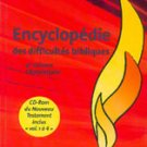 Encyclopedia Apocalypse