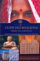Guide to Religions