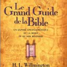 Guidebook of the Bible 2