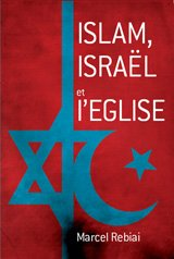 Islam.Israel.l Church