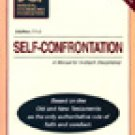 Self-confrontation
