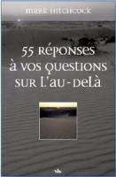 55 responses to your questions beyond
