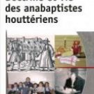 Anabaptists doctrine