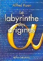 Labyrinth of origins