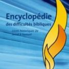 Encyclopedia historical books