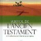 Overview of the Old Testament Volume 3