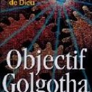 objective Golgotha