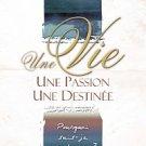 a life passion a destiny
