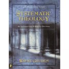 Systemic Theology