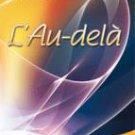 The Au-Dela