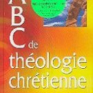 ABC of Christian theology