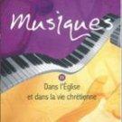 MUSIC 2 Alfred Kuen