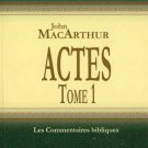 Acts, 1-12
