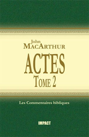 Acts, 13-28