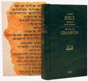The Bible Speaks