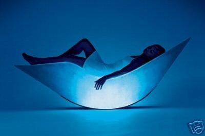 Psychic Meditation Relaxation Methods Audio Ebook