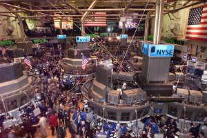 Forex Exchange Trading Ebooks