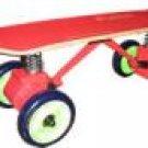 Pumgo Skate Board!