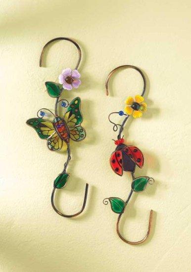 springtime hangers