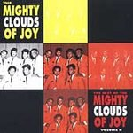 Best Of The Mighty Clouds Of Joy - Gospel CD
