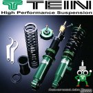 04 05 AUDI S4 TEIN SUPER STREET DAMPER WITHOUT PILLOWBALL UPPER MOUNTS