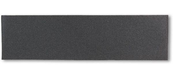 """Grip Tape 10""""x34"""" #CNGT1034"""