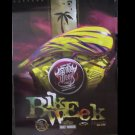 Bike Week Daytona Beach Official 2005 Poster
