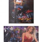 Special 2 Bud Bike Week Posters