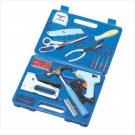 125 PCS. CRAFTS TOOLS SET - Code: 33031