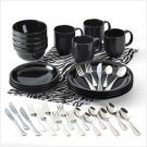 Exotic Dinnerware Value Pack - Code: 38877
